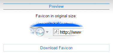 Add a Favicon to Your WordPress Site